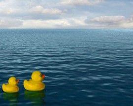 Familia y empresa: 7 errores a evitar
