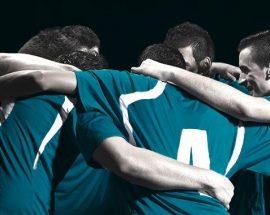 ¡Involucra a tu equipo en el camino de la empresa! Caso de éxito de implantación de una reflexión estratégica con tu equipo