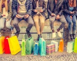 Tener éxito como industrial y como retailer a la vez, ¿es posible?