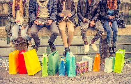 es conveniente mezclar el industrial y retail