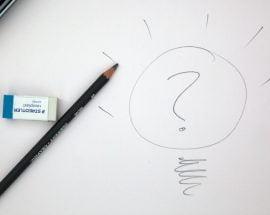 ¿Cómo abordar la estrategia empresarial en 2020?