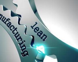 5 pasos que conseguirán transformar tu organización