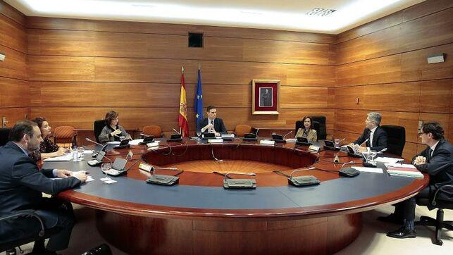 Gobierno-estudia-moratoria-hipotecaria-afectados-fuente-EFE