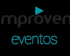 Estrenamos web de Eventos Improven