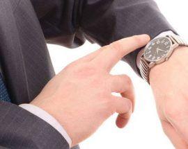 ¿Resistiría un test de estrés tu modelo de negocio?