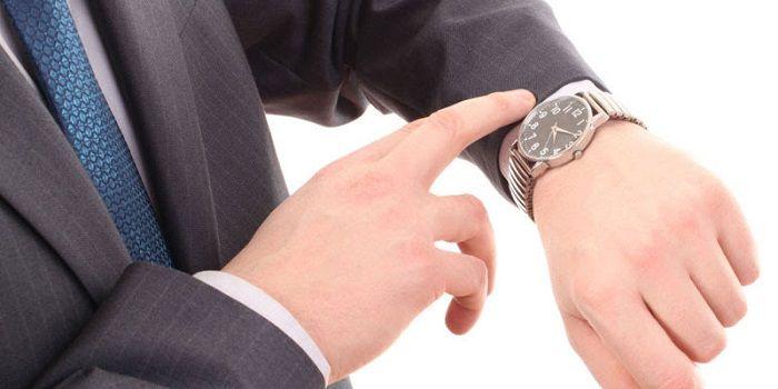 Consultoria negocio, estrategia, operaciones, marketing y ventas, organización