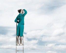 La Extrategia, una nueva manera de plantear la innovación de los negocios en las empresas