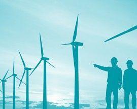 Reindustrialización: el modelo que viene