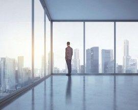 Pensar los 5 pasos para mirar al futuro: una obligación del presente