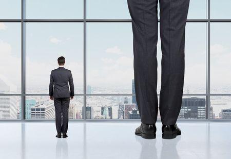 Las empresas españolas necesitan aumentar su dimensión empresarial