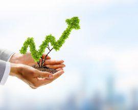 Hacer el bien es rentable e imprescindible para ser sostenible