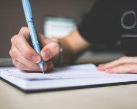 Retén el talento de tu empresa con el plan de polivalencia