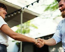 Las 5 claves reales de la experiencia del cliente