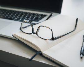Las 6 reglas de oro para lograr cambios relevantes en tu organización