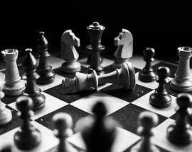 ¿Cómo tomar buenas decisiones estratégicas en tiempos de crisis?