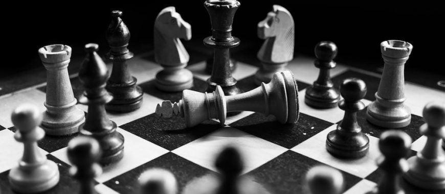 decisiones estrategicas crisis