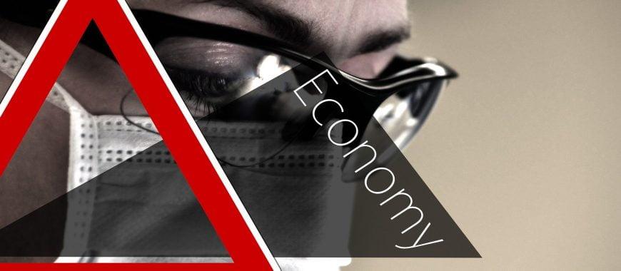 recesion covid19