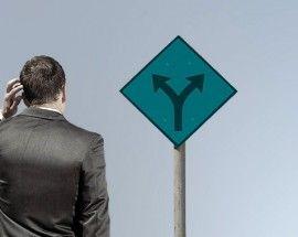 Las diez reglas de oro de la gestión para asegurar la sostenibilidad de la empresa