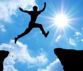 Gestión del cambio Mejora Continua Organización Resultados/ Productividad