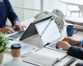 ¿Por qué implementar Lean Office en mi empresa?