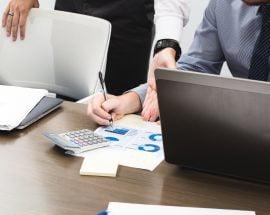 Sistema de costes. 3 claves que mejoran la rentabilidad de tu empresa